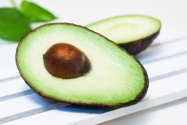 最強の栄養食材「アボカド」の驚きのパワーを知って欲しい