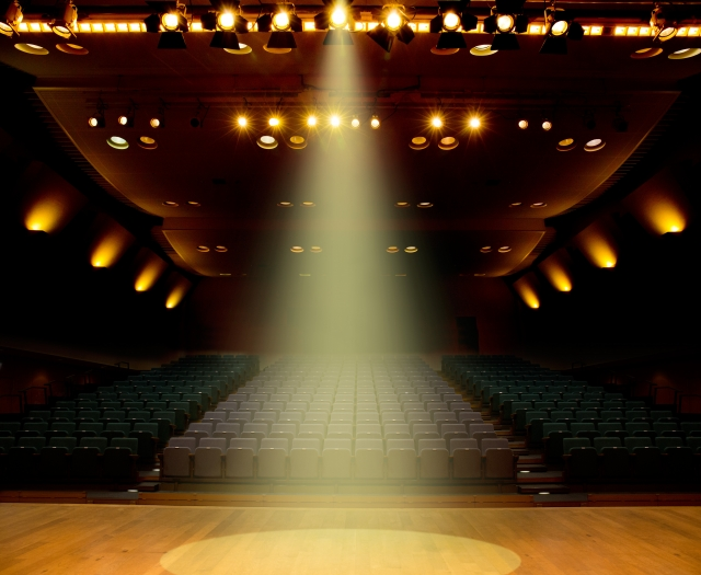 【JUJUファンお見逃しなく】本日19時再放送-JUJUコンサートツアー2019「YOUR REQUEST」
