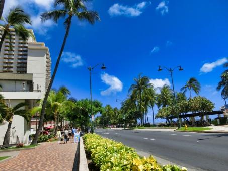 2度目からのハワイの魅力を楽しむ方法