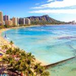 ハワイがコロナからいつもの姿に向かって動き始めた