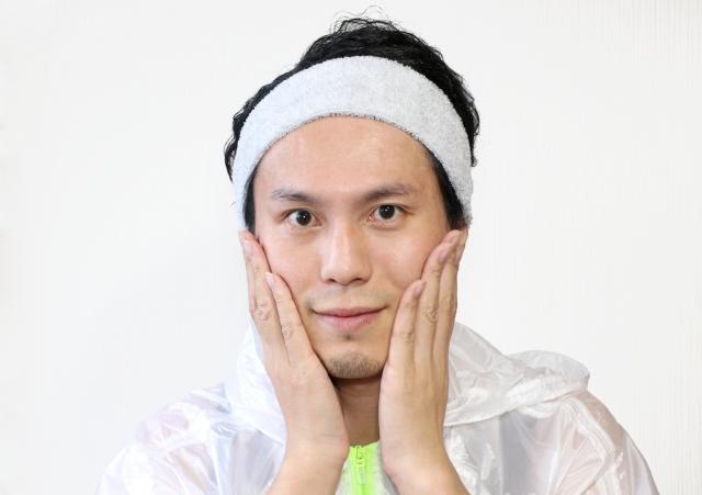 【モンドセレクション受賞】男の顔ニキビケア専用ジェルクリーム「スクリーノ」