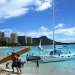 【衝撃】「ハワイに来ないで」 -新型コロナウイルス感染拡大防止-