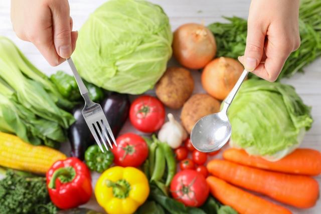 カンブリア宮殿で紹介された注目の「らでぃっしゅぼーや」-有機・低農薬野菜の宅配サービス-