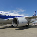 「世界のベスト空港2020」トップ10 -2位羽田など日本の4空港がランクイン-